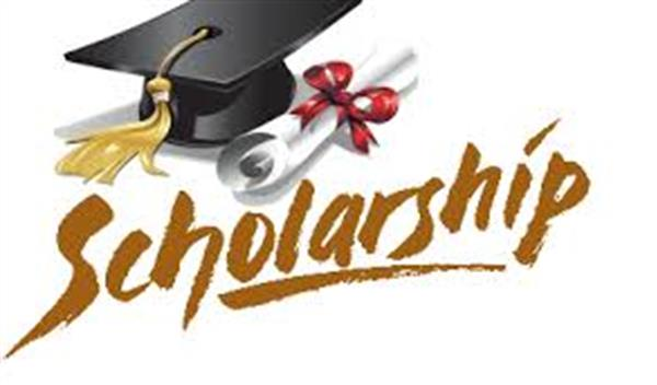 3rd Level SCHOLARSHIPS for 2 of our students!