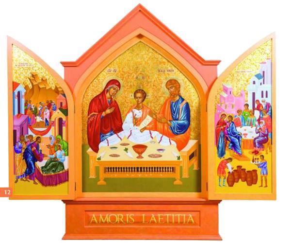 School Mass Wednesday 12th 12.15pm