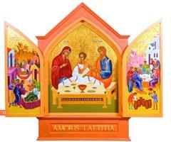 School Mass Wednesday 12th 12.15pm