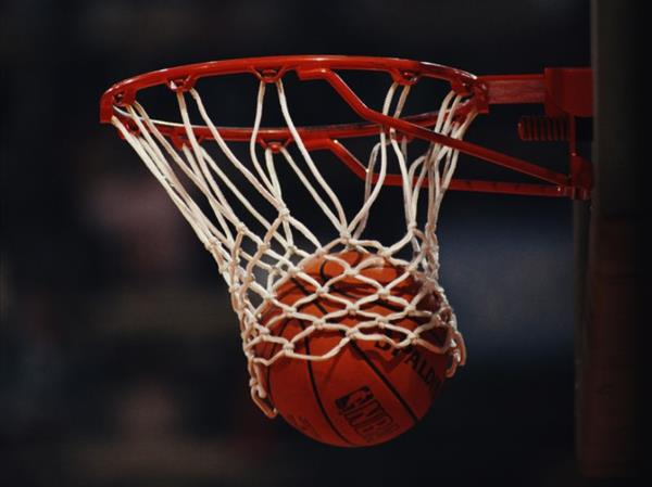 U16 Girls through to Basketball All-Ireland Playoffs