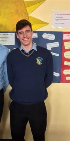 UCC Engineering Course for Top JC results