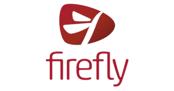 Online Learning commencing on January 12th via Firefly!