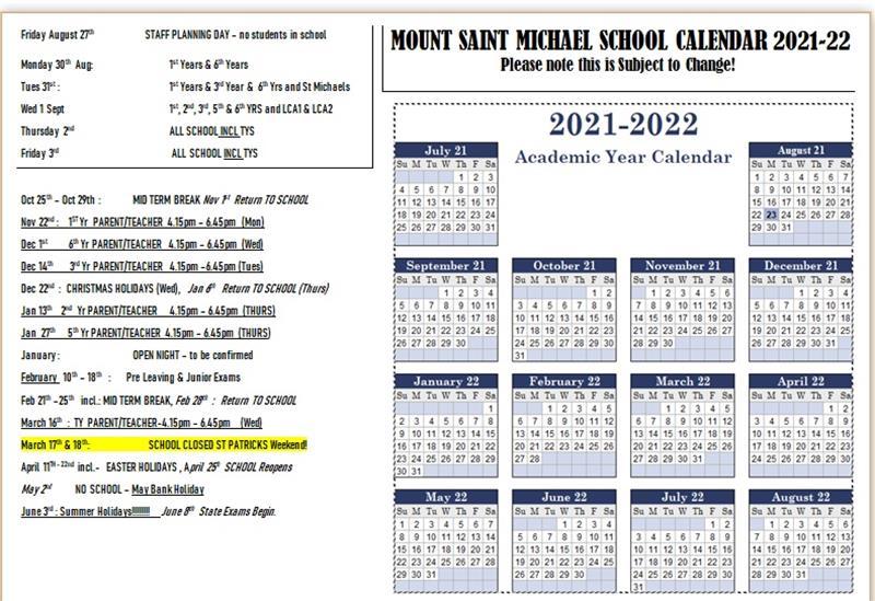 Calendar2021_22.jpg