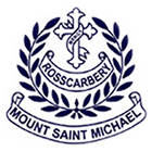 Mount Saint Michael, Rosscarbery